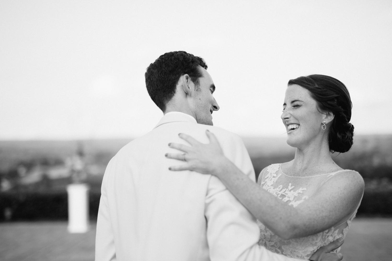 Analog_Wedding_Newburyport_MA (9 of 162)